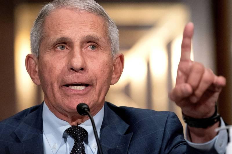 佛奇見風轉舵,共和黨人批他狡猾如「鯰魚」。圖為佛奇20出席參院聽證會。(路透)