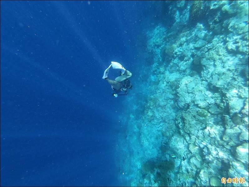 中央流行疫情指揮中心指揮官陳時中今日於記者會中表示,這2天會跟外交部討論帛琉旅遊泡泡,至於帛琉回來的檢疫期間則會以上一次作為標準進行討論。(資料照)