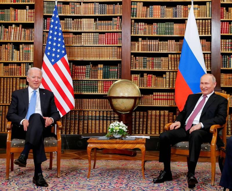 控华府刁难 俄驻美大使:24名外交官被要求限期离境