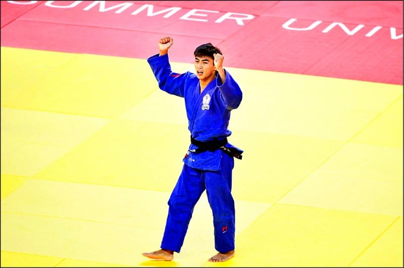 鼓勵奧運英雄,<b><a href=