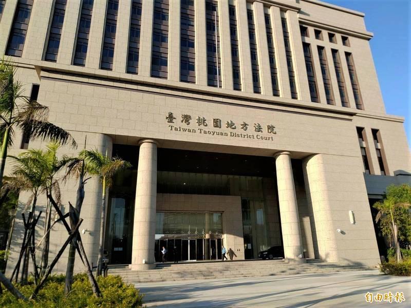 爆料農委會通過台灣豬可用瘦肉精,桃園男被判罰8000元抗告成功。(記者鄭淑婷攝)