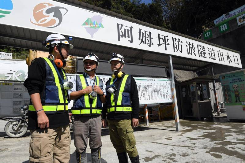 Re: [新聞]民眾黨批治水前瞻預算做景觀 木曜四超玩影