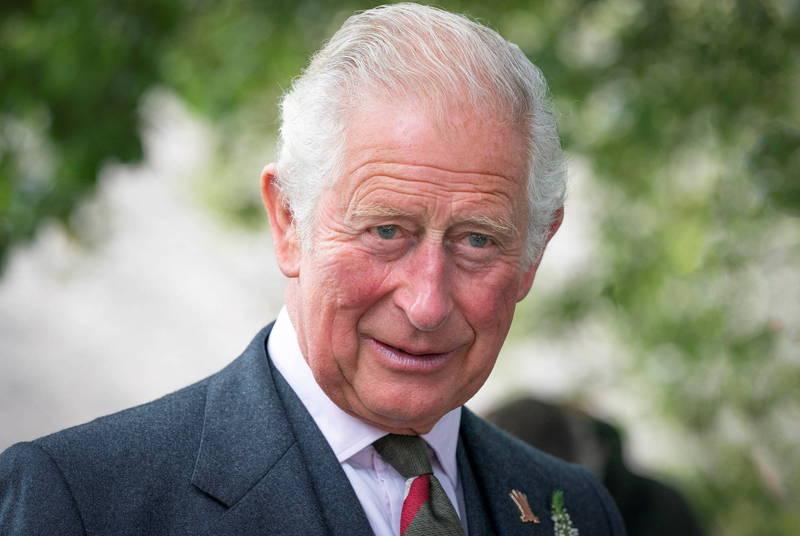 英國查爾斯王儲名下基金會日前遭指控以爵位、英國公民身分為條件,收受俄羅斯和沙烏地阿拉伯富商捐款。(路透)