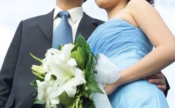 1名破產丈夫中了41億元大獎,結婚20年的妻子秒提離婚打官司,抱走1半獎金。示意圖。(情境照)