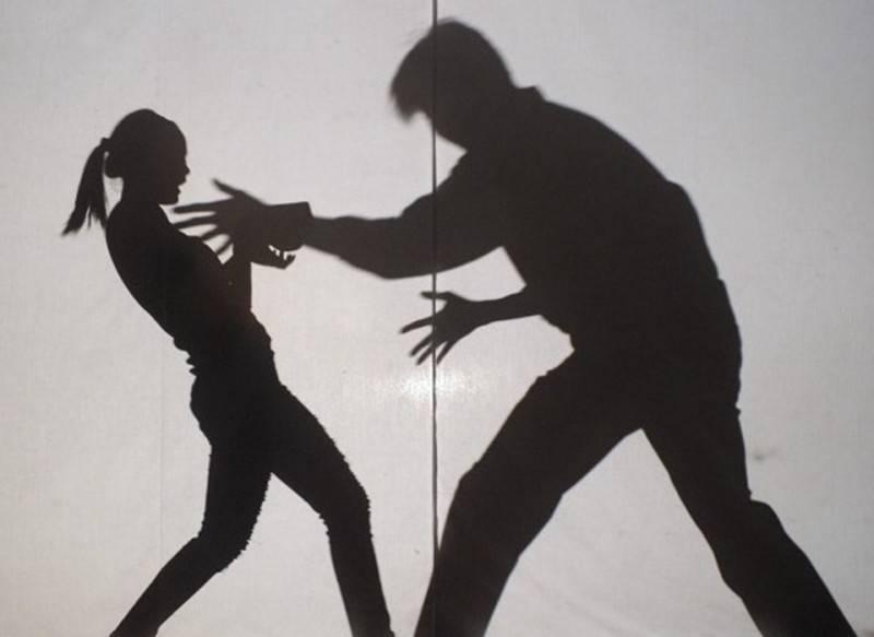 南韓政府今日公開一份統計報告指出,疑因刑責太輕,導致該國兒童性侵害、性虐待等犯罪案件日漸猖獗,犯罪人數也持續上升。(情境照)
