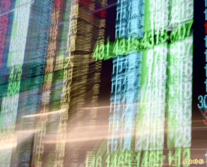 開設股票分析投資課程必須經過主管機關同意,否則會有刑責。(資料照,記者塗建榮攝)