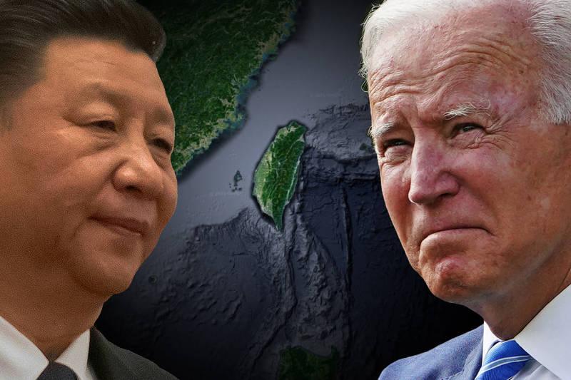 台灣人對Taiwan agreement的自覺