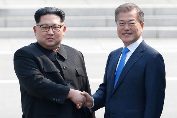 文金高峰會