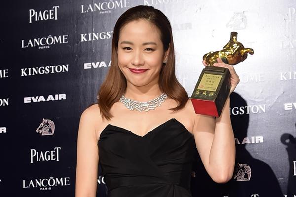 2015金馬獎