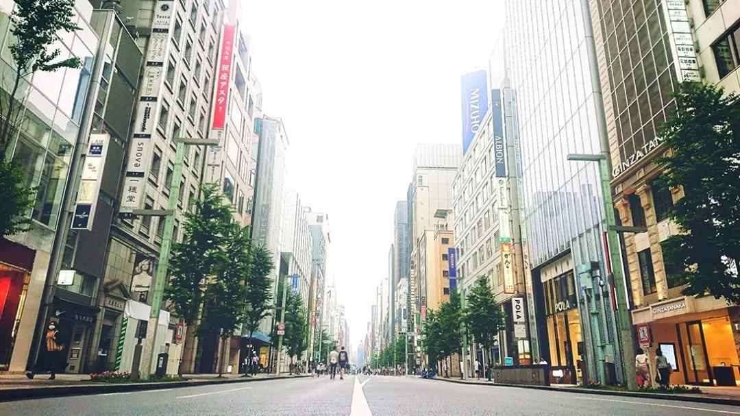 避免落單說中文?疫情過後,日本旅遊需要注意的7件事! - 玩咖Playi