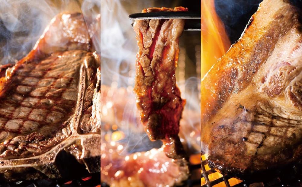 上村牧場台北店確定11月開幕、價錢曝光!「日本和牛列車」百種食材吃到飽