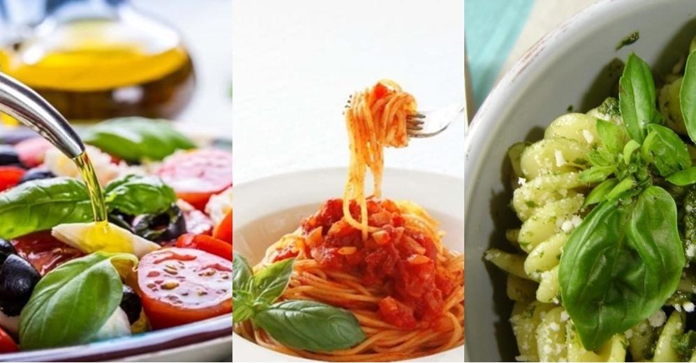 義大利美食週11/23全球同步登場!15場餐酒宴在台體驗道地美酒佳肴
