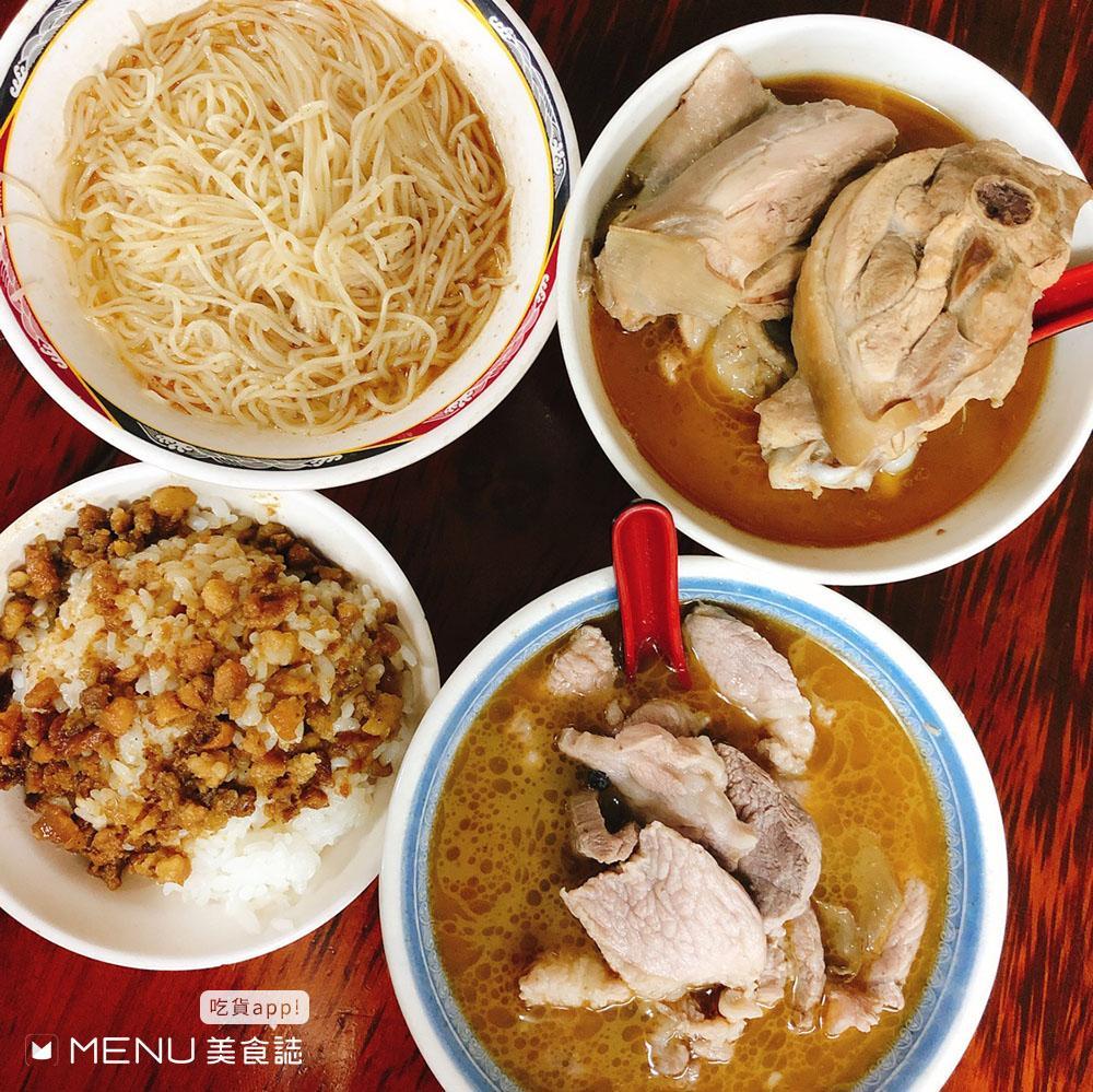 寒流來襲快筆記!台北「人氣麻油雞TOP 6」全台最強湯底、必比登推薦進補必吃