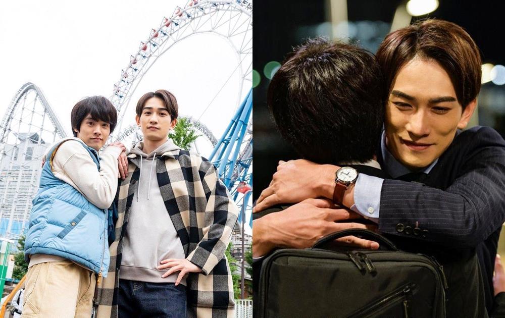 日劇《如果30歲還是處男》完結熱度不減!跟著拍攝場景朝聖日本戀愛新景點