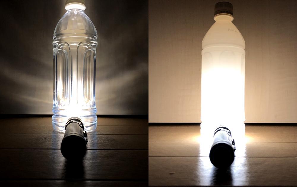 水+牛奶=超級燈泡!推特瘋傳5招「生活小智慧」學起來連打掃都變輕鬆