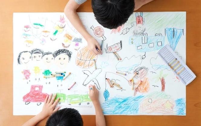 空姐、公務員都OUT!日本小學生「夢想職業排行榜」前 3 名超熱血