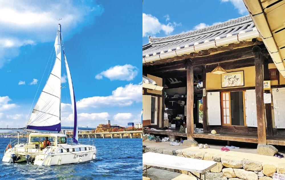 好想念韓國?旅遊業者逆勢開發新景點、私人包團體驗行程超夯