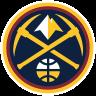 隊徽: 金塊