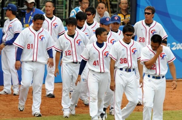 棒壘球重返奧運? 恐要明年才有答案