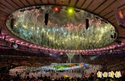 里約聖火熄滅 接下來的奧運在哪裡?