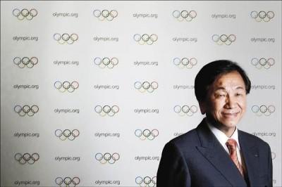 奧運拳擊飽受批評 吳經國:2020大改變