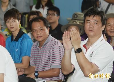 羽球》兩難!台北世大運與羽球年度盛會撞期 羽協:尊重選手