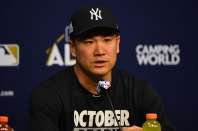 MLB》美聯冠軍賽明登場 「神之子」有信心:我已是不同的投手