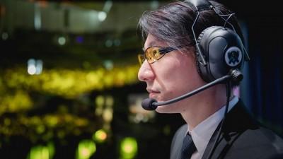 LOL世界賽》中國RNG遭SKT逆轉擊敗 教練FireFox請辭負責