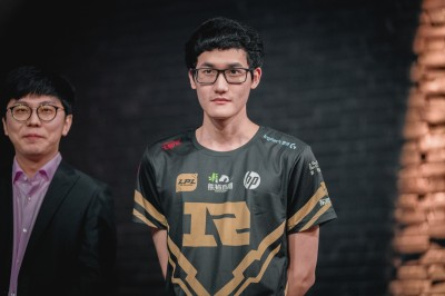 LOL》談論台灣選手Karsa RNG韓籍教頭:他是個心思細膩的人