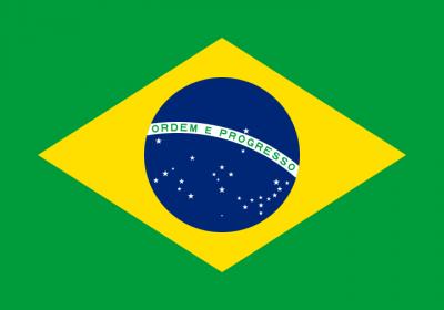 2018世界盃球隊介紹:巴西