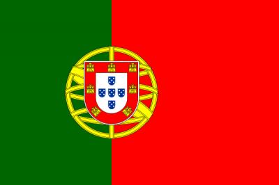 2018世界盃球隊介紹:葡萄牙