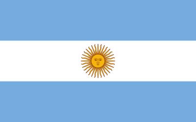 2018世界盃球隊介紹:阿根廷