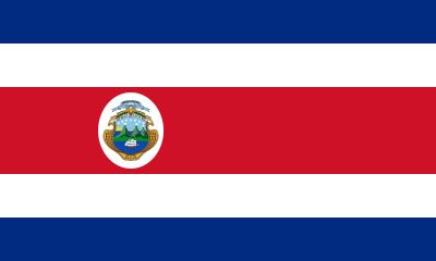 2018世界盃球隊介紹:哥斯大黎加