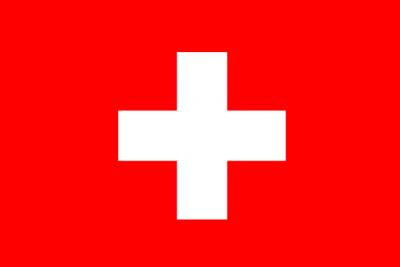 2018世界盃球隊介紹:瑞士