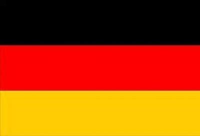 2018世界盃球隊介紹:德國