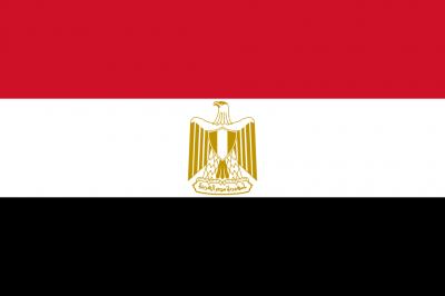2018世界盃球隊介紹:埃及