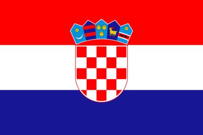 2018世界盃球隊介紹:克羅埃西亞
