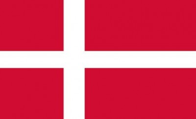 2018世界盃球隊介紹:丹麥