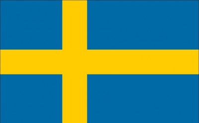 2018世界盃球隊介紹:瑞典