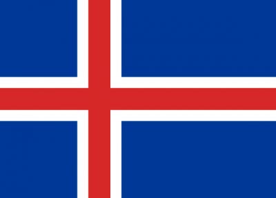 2018世界盃球隊介紹:冰島