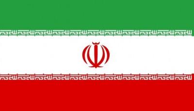 2018世界盃球隊介紹:伊朗