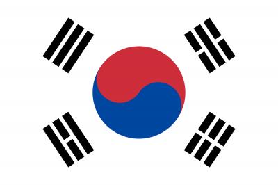 2018世界盃球隊介紹:南韓