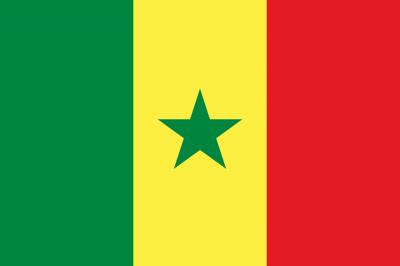 2018世界盃球隊介紹:塞內加爾