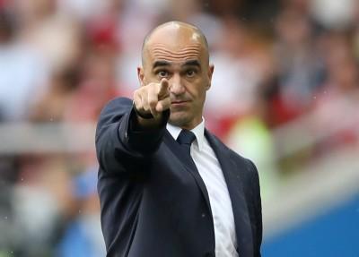 世足賽》4強賽為晉級只守不攻 比利時主帥嗆法國踢法難看