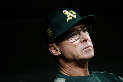 MLB》魔球軍團賽季大驚奇 球團將與總教練續約