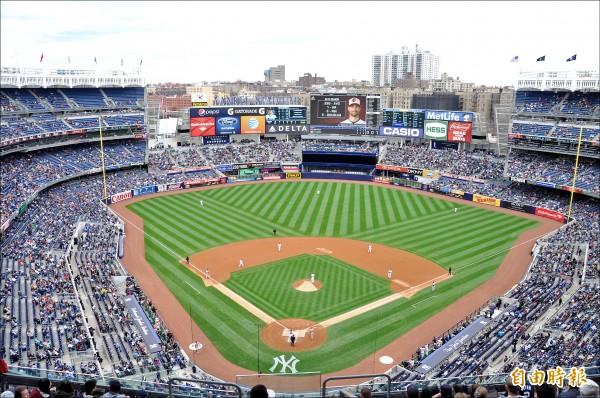 大聯盟啟示錄 職棒球場活化 不用再蓋蚊子館