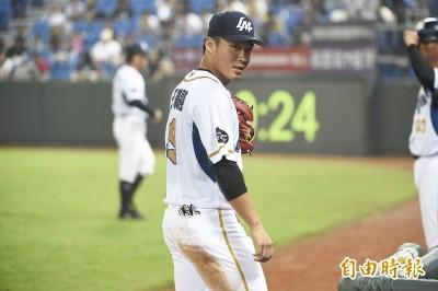 日職》王柏融正式加入火腿! 3年合約、首年薪資9千萬日圓