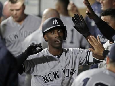 MLB》費城人花3年15.5億 簽前國聯MVP麥卡琴