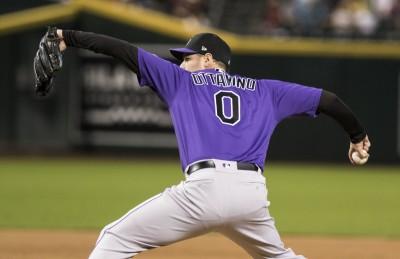 MLB》超級終結者「破壞行情」 衛冕軍紅襪改追這一人