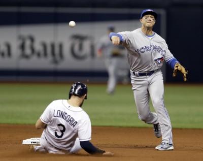 MLB》至少6隊有興趣 小熊看上5屆明星杜洛威斯基